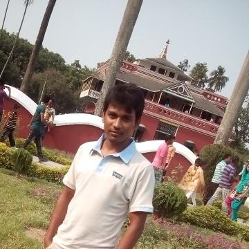 mizan, 23, Dhaka, Bangladesh
