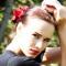 Aida, 29, Krivoi Rog, Ukraine