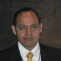Al Sanz, 47, Mexico, Mexico