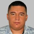 danovis, 38, Medellin, Colombia
