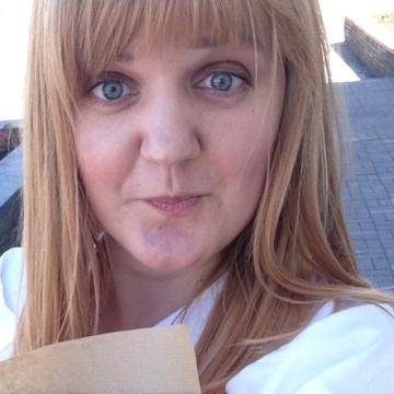 Svetlana, 33, Mahilyow, Belarus