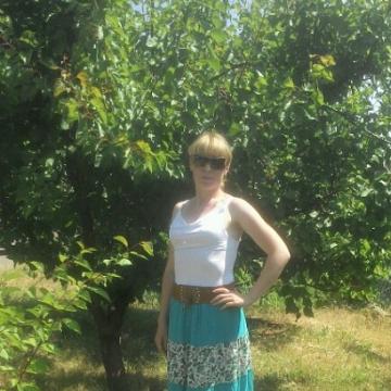 Людмила, 26, Zaporozhe, Ukraine