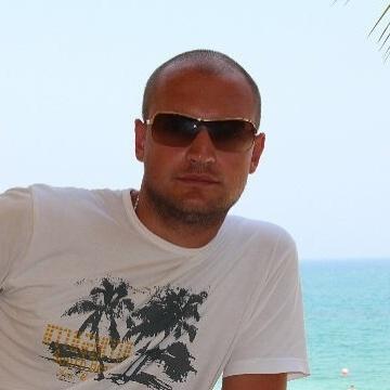 Дмитрий, 30, Minsk, Belarus