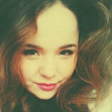 Ангелина, 20, Dnepropetrovsk, Ukraine