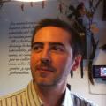 Jesús Baños, 35, Madrid, Spain