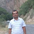 Hayk, 34, Yerevan, Armenia