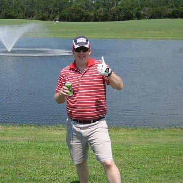 scotmarnil, 53, Greencastle, United States