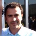 Burhan, 38, Istanbul, Turkey