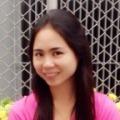 kannika, 36, Bang Bon, Thailand