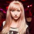 Darya, 23, Moscow, Russia