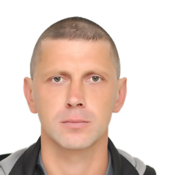 Dmitry, 39, Petropavlovsk-Kamchatskii, Russia