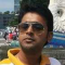 Raj singhal, 30, New Delhi, India