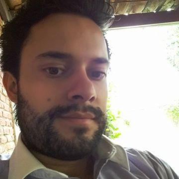Diego Rocker Guevara West, 27, Guadalajara, Mexico