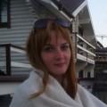 Альбина, 29, Krasnodar, Russia