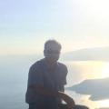 asil, 40, Antalya, Turkey