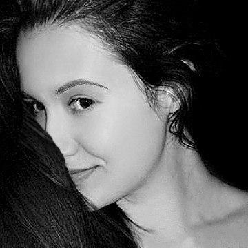 Марианна, 26, Odessa, Ukraine