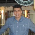 JESUS , 44, Cucuta, Colombia
