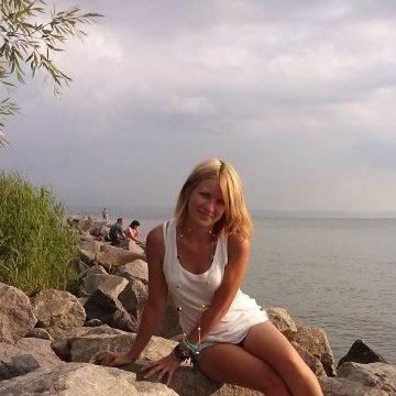 Nata, 30, Dneprodzerzhinsk, Ukraine