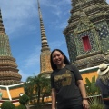 Jula, 41, Bangkok Noi, Thailand