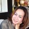 Prim, 44, Bangkok Noi, Thailand