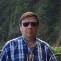 Александр, 45, Moscow, Russia