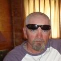 Daryl, 50, Regina, Canada