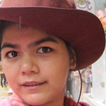 ์Noofai, 27, Bangkok Noi, Thailand