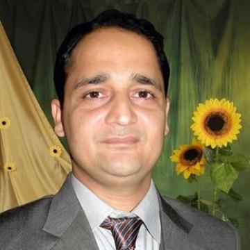 shahbaz, 33, Dubai, United Arab Emirates