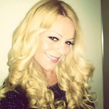 Clarissa, 36, Lawrence, United States