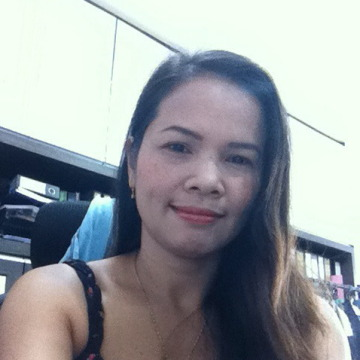 Nithi Sam, 43, Bangkok Noi, Thailand