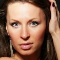 Ирина, 33, Petrodvorets, Russia
