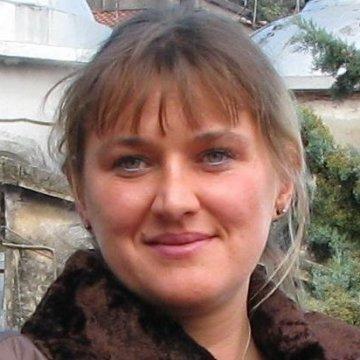 Aneta, 41, Napoli, Italy