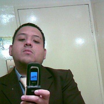 Pablo Cayuqueo Navarrete , 31, Santiago, Chile