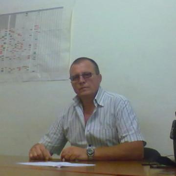 Сергей Потапенко, 49, Mariupol, Ukraine