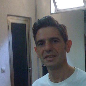 jener, 48, Tirana, Albania