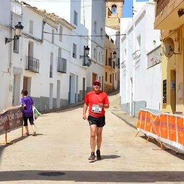 pripecabar, 53, Valencia, Spain