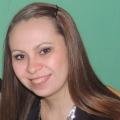 Kate, 30, Minsk, Belarus