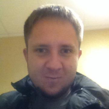 Ivan, 30, Samara, Russia