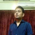 haresh, 31, Karachi, Pakistan