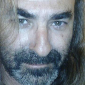 pedro, 49, Avila, Spain