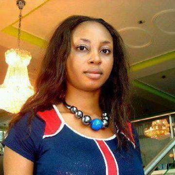 lindataylor, 34, Accra, Ghana
