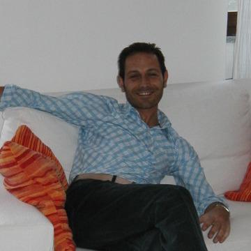 alessandro, 49, Milano, Italy