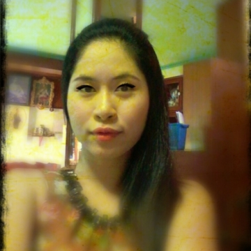Ommi Aommy San, 33, Bangkok Noi, Thailand
