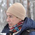 Александр, 36, Kharkov, Ukraine