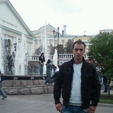 Ümit Cica, 30, Erdek, Turkey