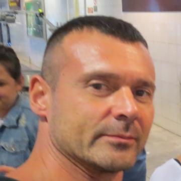 Егор, 42, Moscow, Russia