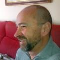 Raul, 52, Madrid, Spain