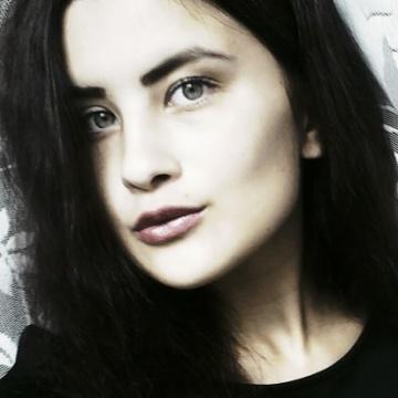 Марина, 19, Saratov, Russia
