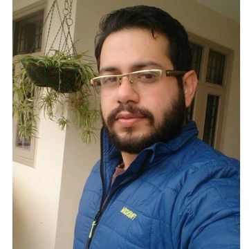 dating places in ludhiana Jalandhar's best dating site for gay men  hello i am raman and i am from ludhiana  for long term friendship n relationship in jalandhar or near with place.