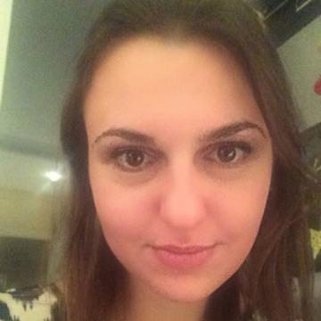 Ирина, 35, Moscow, Russia